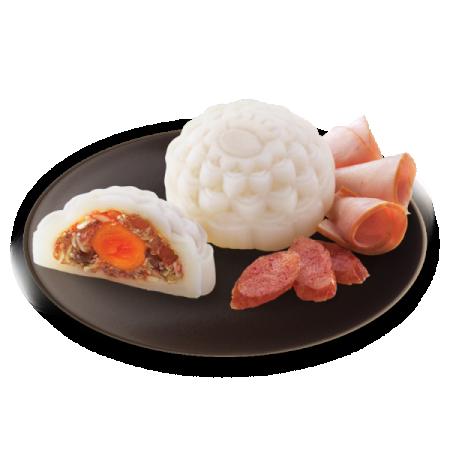 banh-trung-thu-deo-jambon-lap-xuong-600x600
